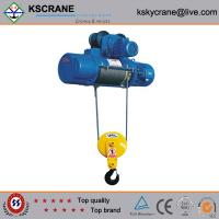 Industrial Lifting Equipment,Material Handling Lifting Equipment Manufactures