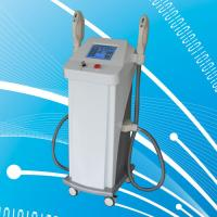 Painless No Scar 1-50J Light Energy Elight IPL RF Professional Beauty System Manufactures