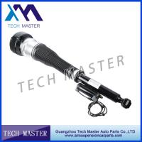 2213205613 Air Shock Absorber For Mercedes W221 W216  S-Class CL-Class Rear Right Manufactures