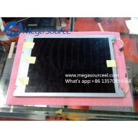 Buy Original New HX104X01-201 Industrial 10.4 Inch HYDIS LCD Manufactures