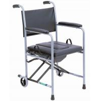 China Commode Chair (HZ6210) on sale