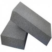 low density and heavy density Foam glass for indoor or outdoor decoration Manufactures