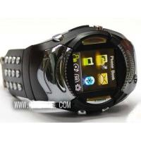 Watch Phone (V2) Manufactures