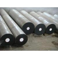 China Hot Work Tool Steel Round Bars DIN 1.2662, H21, 3cr2w8v on sale