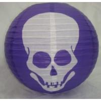 Quality Unique Halloween Gifts (CVG009) for sale