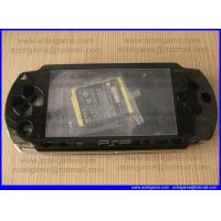 PSP Full Housing Shell case PSP repair parts Manufactures
