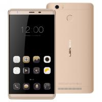 China New Mobile Phones 2017 For Sale 1920x1080 6300mAh 13.0MP Leagoo Shark 1 With Price on sale