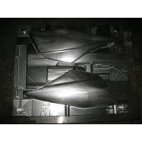 Hot Runner Precision Plastic Injection Moulds   Manufactures