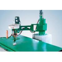 Quality Stainless Steel Sheet Polishing Machine (BMJ) for sale