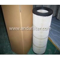 Good Quality Air Filter For MACK 57MD320M On Sell Manufactures