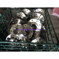 Quality Flanges Weld Neck, Slip-On, Blind, Plate, Loose, Orifice  ASTM A182  F304, 304L, 304H, 316, 316L, Duplex F51,F53,F55 for sale