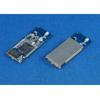 Bluetooth Class 1 BC4 module with 8M flahs & antenna.---BTM-232-1 Manufactures