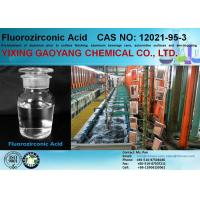 CAS 12021-95-3 F...N Propyl Acetate Specific Gravity