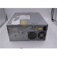 Buy cheap Diebold TMP PRCSR P4 3.0GHZ 512MB ATM PC Computer 00-104812-302B 00104812302B from wholesalers