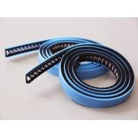 Swiggle Insulated Glass Super Spacer Windows Double Glazing Insulating Bar Manufactures