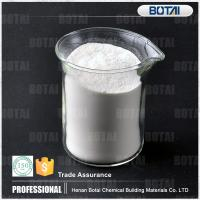 Hydroxypropyl Methyl Cellulose Manufacturer Manufactures