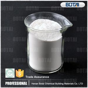 Hydroxypropyl Methyl Cellulose Manufacturer Manufactures