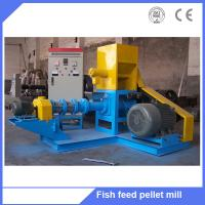 fish, catfish feed making pellet mill machine pellet granulator machine Manufactures