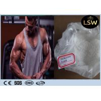 China USP Methenolone Acetate Legal Anabolic Steroids CAS 434-05-9 Primobolan Acetate / Muscle Building on sale