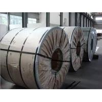 SAE1006/1008/1018 , ASTM A36  Hot Rolled Steel Coils / HRC coil or sheet Manufactures