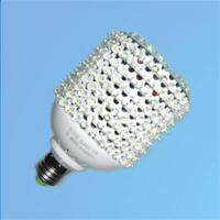 High Power LED Corn Light 15W Manufactures