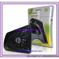 Xbox360 slim console side cooling fan xbox360 game accessory Manufactures