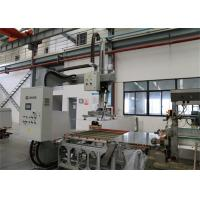 Flat Glass Line Solution Glass Processing Equipment CE Standard Manufactures