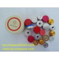 Wine Bottle Caps Manufactures