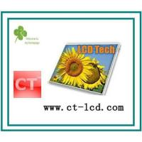 "15.6"" Laptop LCD Panel LP156WD1-TLB2 Manufactures"