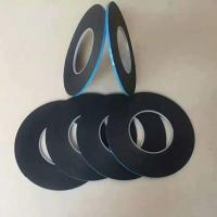 Quality Insulating Glass Double Side Butyl Rubber Adhesive Tape/Butyl Strip for Building for sale