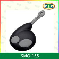 Car key remote control,universal car key,Malaysia Toyota car key Manufactures