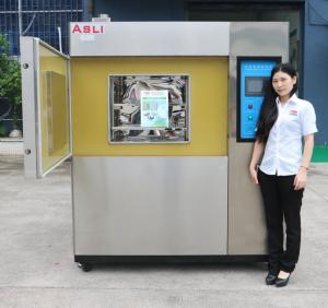 China PCB environmental Temperature Shock Test Chamber Universal Testing Machine on sale