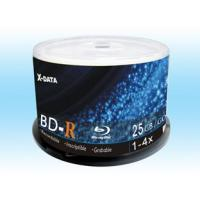 25GB Blu ray dvd disc Manufactures