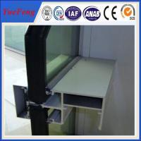OEM aluminium curtain wall, producing wedding wall curtains, supply curtain wall system Manufactures