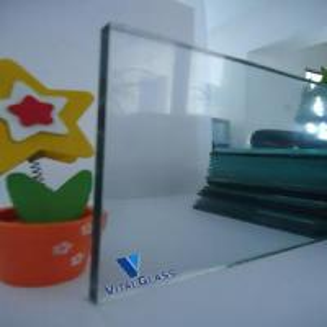 China Low-E Coated Glass on sale