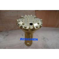 Secoroc RC Bits and Shrouds For RE040, RE542/543 , RE545 Hammers Manufactures