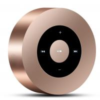 China Large Capacity Water Proof Wireless Bluetooth Speakers High - Pitched Auto Play Function on sale