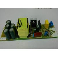 Water Proof Constant Current LED Driver , 220V 300ma Mining Light Manufactures