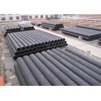 Casing Line Carbon Steel Tube Steel Beam Seamless Steel Pipe For Chemical Fertilizer Manufactures