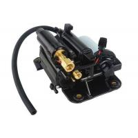 China Volvo Penta GXI GI,Glossy Yacht Stern Drive Electric Assembly 21608512 Fuel Pump Assembly on sale