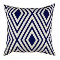 Extra Large Decorative Throw Pillows / couch lumbar throw pillows for sale of decorativepillowcover
