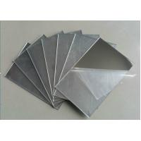 1mm to 6mm Plexiglass Mirrored Acrylic Sheet cut to size and shape Manufactures