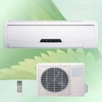 Wall Mounted Split Air Conditioner Manufactures