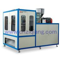 Extrusion blowing machinery Manufactures