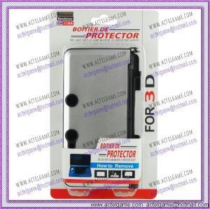 3DSLL Aluminum Box Manufactures