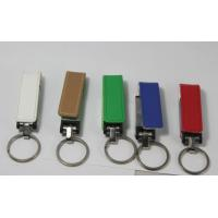 Leather USB Flash Drive Manufactures
