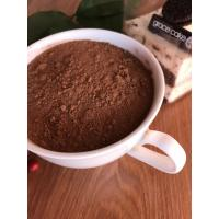 Premium Grade Cocoa Extract Powder , High Fat Cocoa For Chocolate Powder Manufactures