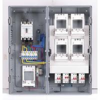 OEM Offered Electric Meter Box Cover Effectively Prevent Power Outages And Leakage Manufactures