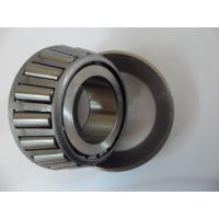 China Brass Cage Taper Roller Bearing 33210 50X90X32mm Taper Bore Size 50mm on sale