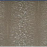 China High Quality Heavy Embossed PVC Wallpaper (Windsor 1512-1) on sale